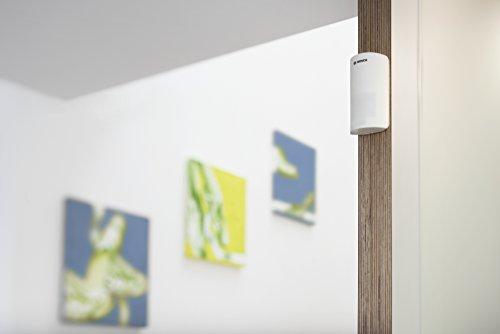 bosch smart home bewegungsmelder mit app funktion variante f r deutschland und sterreich 5. Black Bedroom Furniture Sets. Home Design Ideas