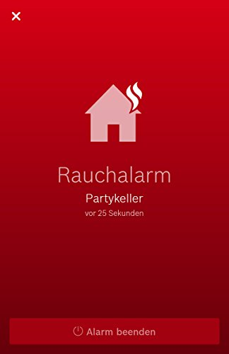 bosch smart home rauchmelder mit app funktion das smart home abcdas smart home abc. Black Bedroom Furniture Sets. Home Design Ideas