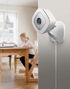 Smart Home ABC