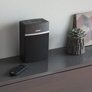 Smart Home SBC